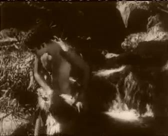 Daphnis---Chloe-1.4.png