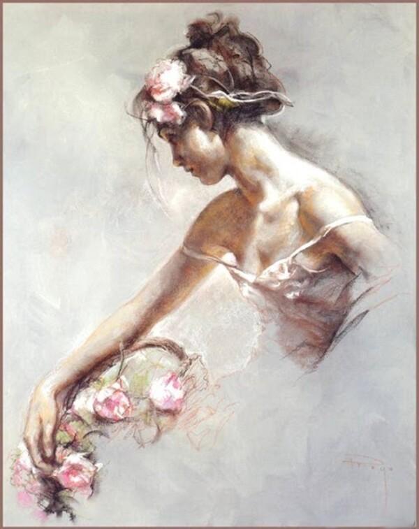 Royo-la-danseuse-et--les-fleurs-copie-1.jpg