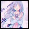 Loli_magie