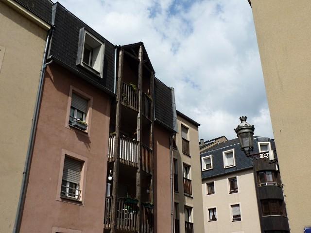 Outre-Seille Metz 20 Marc de Metz 2011