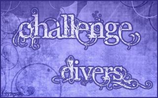Challenge Divers