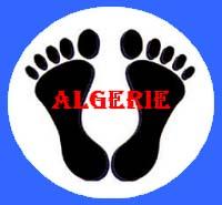 sigle Algérie
