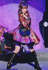 Ai Takahashi 高橋愛 Morning Musume Concert Tour 2010 Aki ~Rival Survival~ /モーニング娘。 コンサートツアー2010秋~ライバルサバイバル~