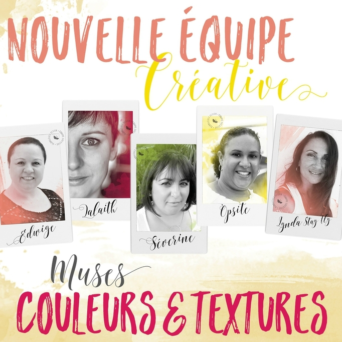 nouvelle_equipe_CT