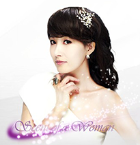 Kim Seon Ah2