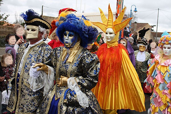 carnaval vénitien 2011 étaules (69)