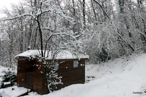Temps de neige (2)