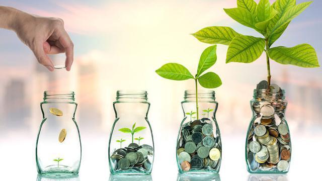 Manfaat berinvestasi untuk masa tua