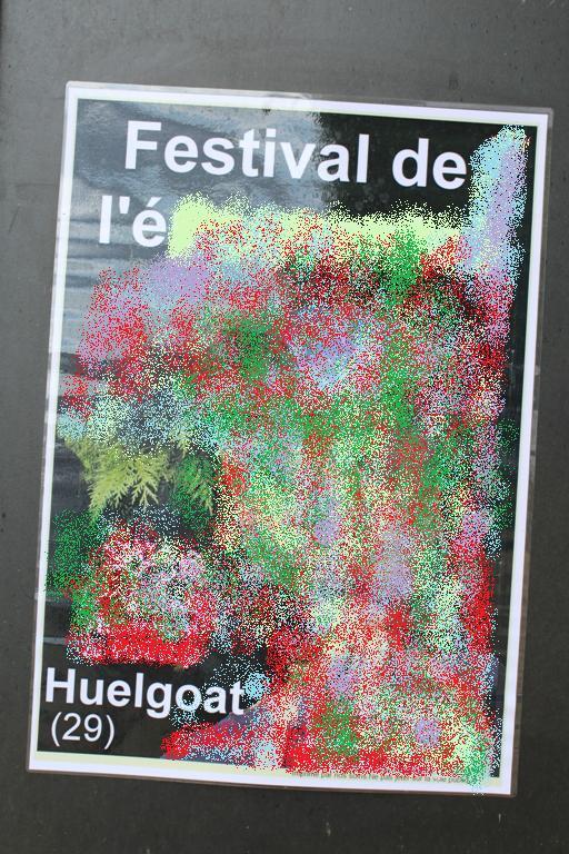 Huelgoat (81) - Copie