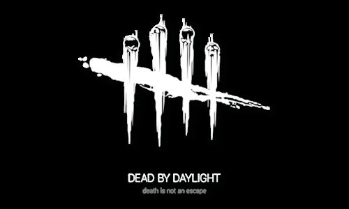 Dead by daylight, c'est quoi?