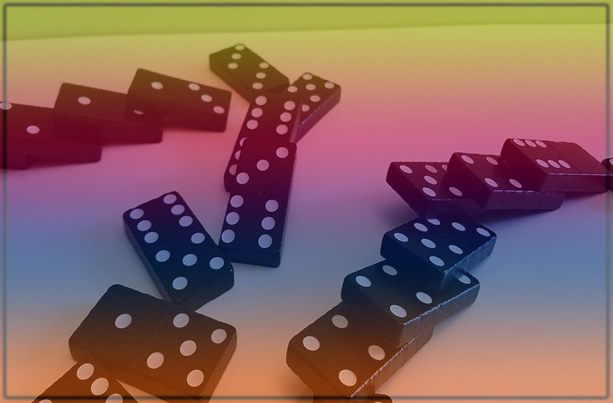 Mungkin Domino Poker Casino Poker Domino Http Kucinggarong Eklablog Com