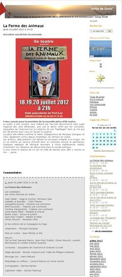 2012-10 NUM FERME07#COUPDPROJO_ANITAs19072012