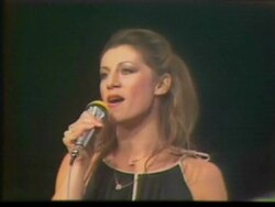 07 mars 1978 / MIDI PREMIERE