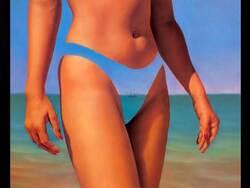 Galerie d'Art Erotidia*1*
