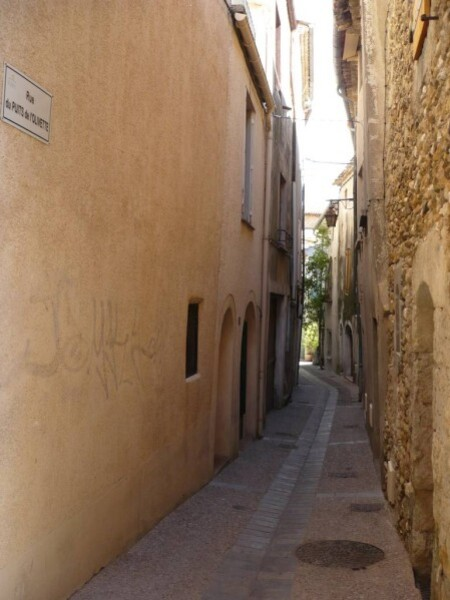 Gignac-rue-du-puits-a-l-olivette.jpg