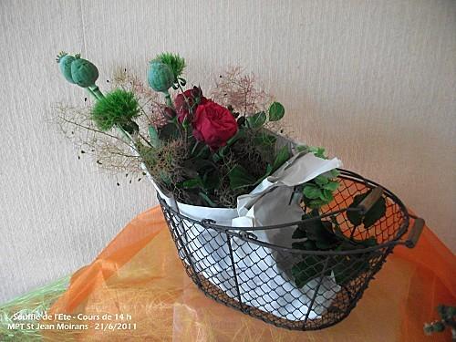 2011 21 06 souffle ete 14h (13)