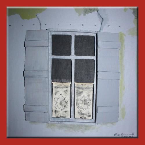 fenêtre-2