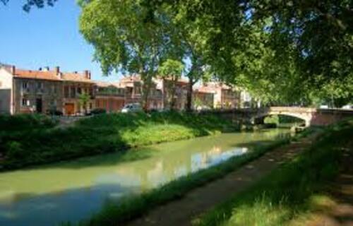 Mardi 18 août : Toulouse (3)
