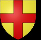 LES REMPARTS DE BOISCORDE ET VAUJOURS (Orne)