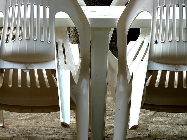 22 Sièges et chaises 5 Marc de Metz 03 06 2012