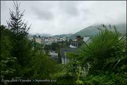 (J7) Ibos / Lourdes 21km _ 7 septembre 2013 _ (2)