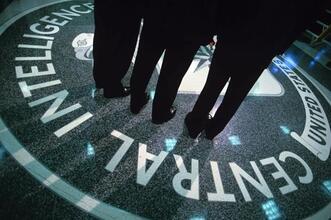 Les tactiques de la CIA pour contrer les théories du complot