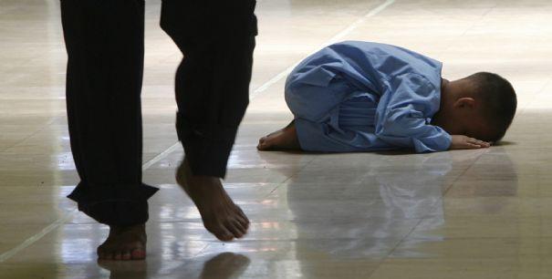 **L'importance de la prière en Islam**