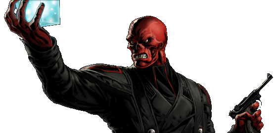 File:Red Skull Dialogue.png