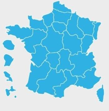 regions-corse