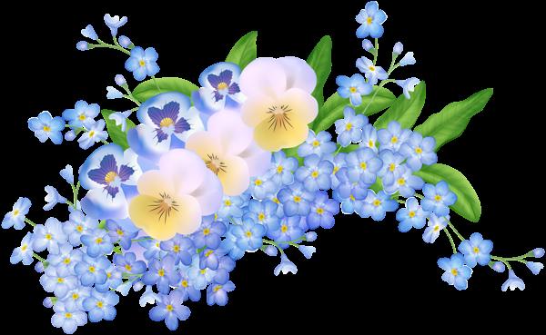 png printemps