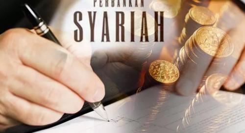 Sudah Tahu Tentang Pembiayaan Syariah Untuk Kendaraan dan Properti? Ini Penjelasannya