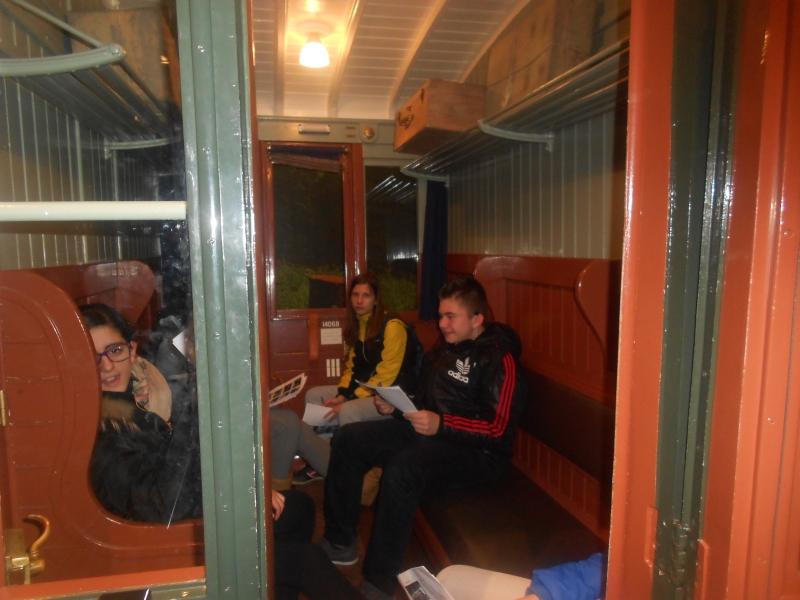 cité du train mulhouse segpa ulis lutterbach