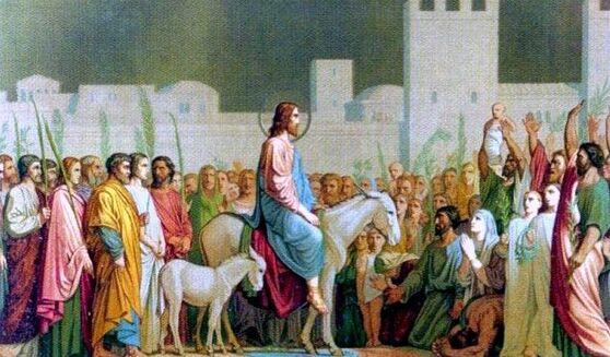 BEAUTÉS DE L'ÉGLISE CATHOLIQUE: SON CULTE, SES MOEURS ET SES USAGES; SUR LES FÊTES CHRÉTIENNES - Allemagne - 1857 UBzFpX0iOyg3MqDC1siBNNxb-ik@558x327
