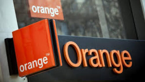2 bonnes raisons de ne pas souscrire chez Orange !