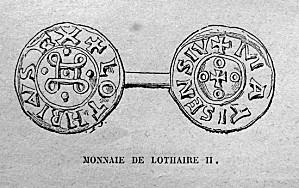 M-LothaireII