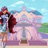 Layla Fairy College