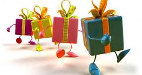 """Résultat de recherche d'images pour """"cadeaux surprises"""""""