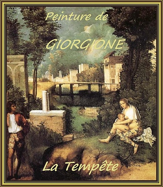 Giorgione-687896