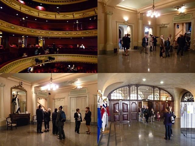 Opéra-Théâtre de Metz 8 mp1357 2010