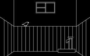 Mystery-mansion-102---Hidden-room-3.JPG