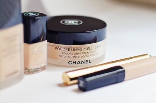 amazing, beautiful, beauty, chanel, classy, cosmetics, cute, fashion, foundation, girl, girly, gorgeous, inspiration, inspo, love, luxury, makeup, outfit, perfect, photo, powder, pretty, skin