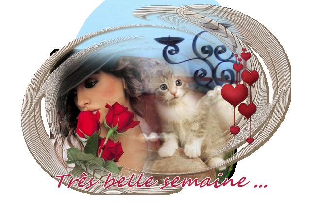 Les Romantiques ...