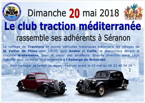 2018 05 20 - Séranon