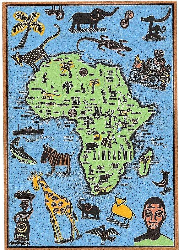 ES-76607-Afrique.jpg