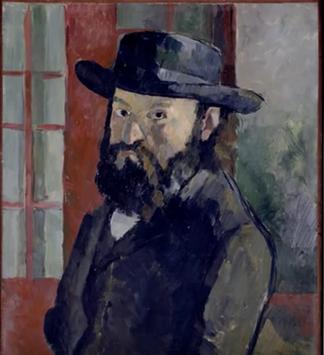 S'inspirer de Paul Cézanne