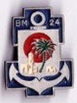 Etape n° 20 - 29 Septembre-8 Octobre 1944 : Les Légionnaires à l'attaque du Col de la Chevestraye