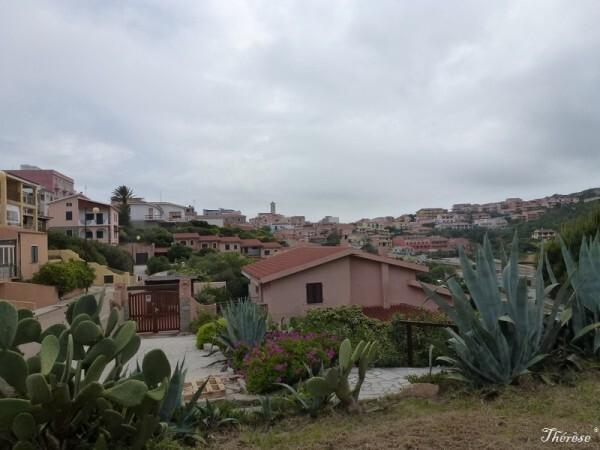Santa-Teresa-Gallura--27-.JPG