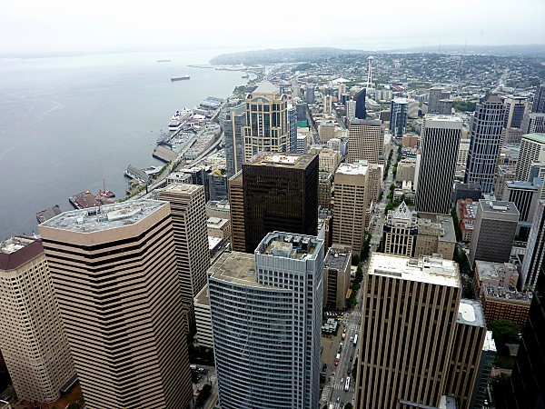 Jour-30-Seattle-vue-de-Columbia-Tower-bis.jpg