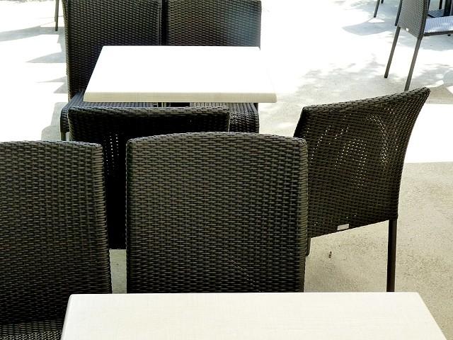 32 Sièges et chaises 3 Marc de Metz 03 03 2013