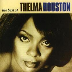 Thelma Houston - The Best Of - Complete CD